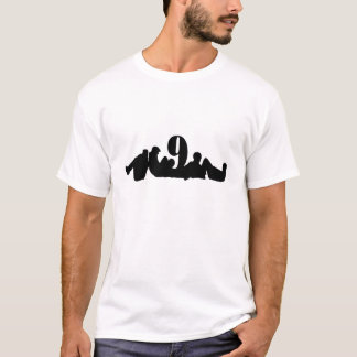 Chapter 9 - Piece of Cake! T-Shirt