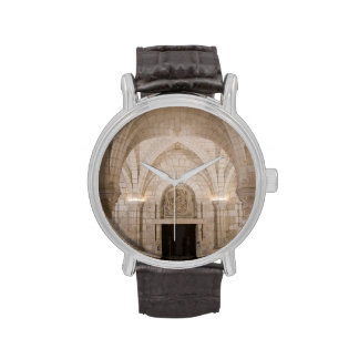 Chapter House - Watch