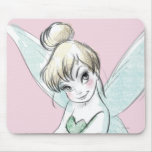 Chapucero listo Bell Mouse Pads