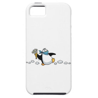 ChapulWare iPhone 5 Case
