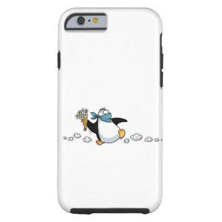 ChapulWare Tough iPhone 6 Case