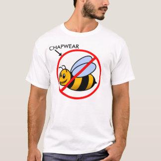CHAPWEAR PART 5 T-Shirt