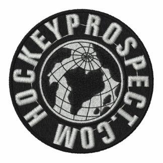chaqueta de HockeyProspect.com