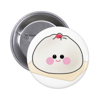 char siu bao button