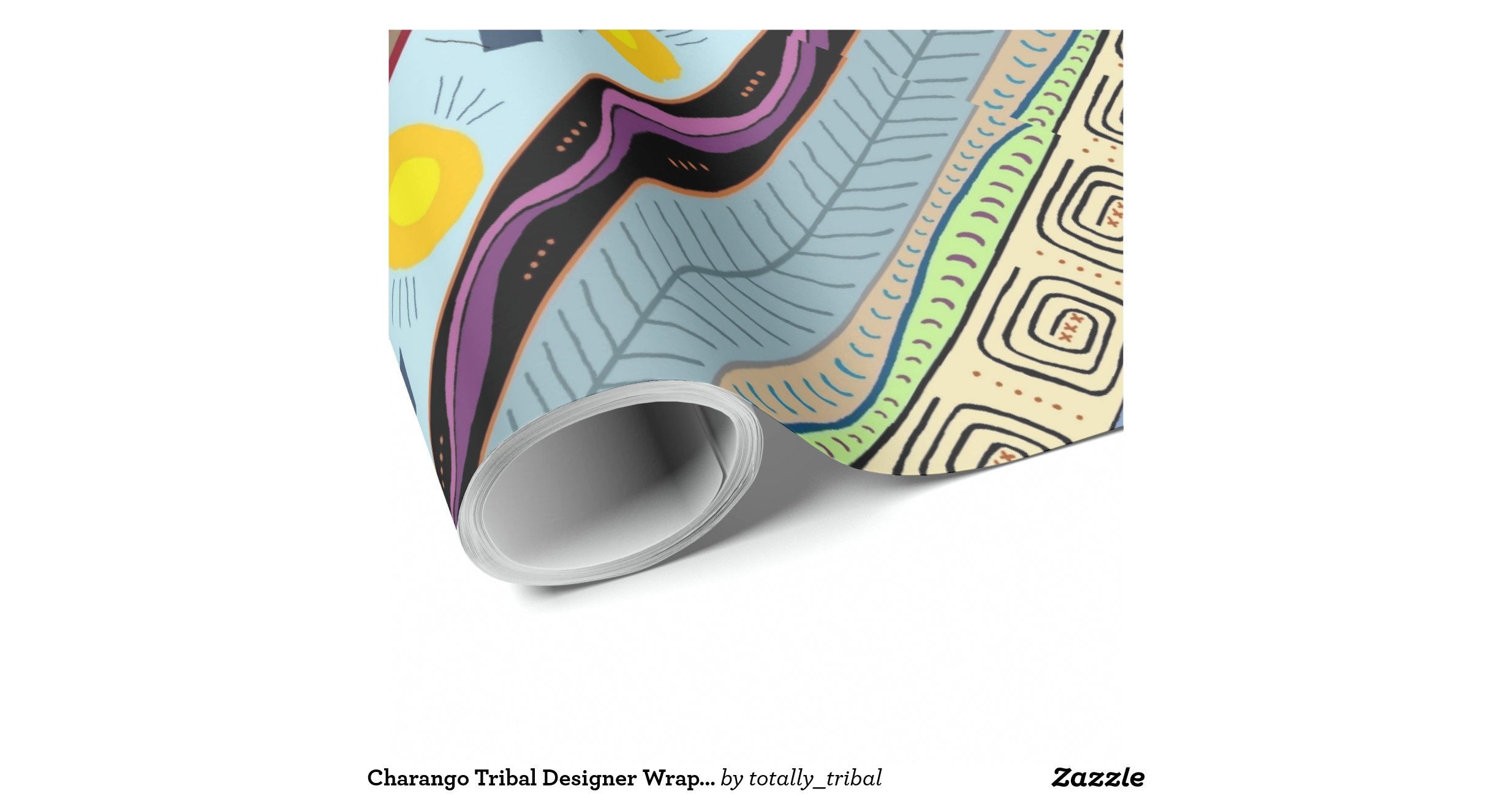 designer wrapping paper Make your gifts the most tempting around by designing your own custom  wrapping paper this elegant, handmade custom printed wrapping paper is  printed and.