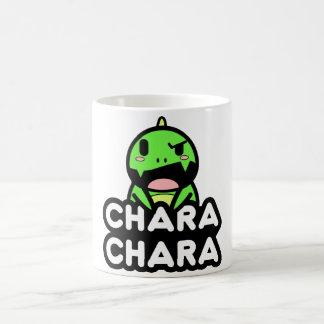 Charasaur Mug