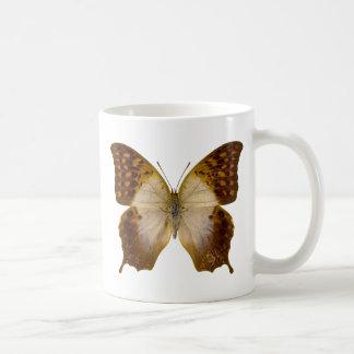 CHARAXES VARANES COFFEE MUG