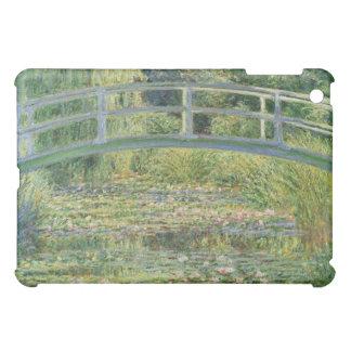 Charca del lirio de agua - Claude Monet