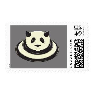 Charco de la panda envio