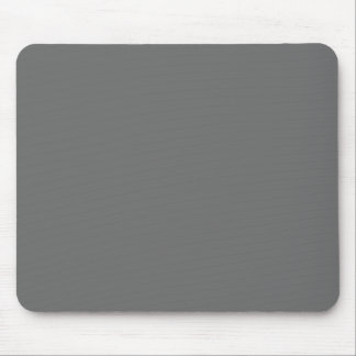 Charcoal Mouse Pad
