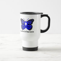 Charcot-Marie-Tooth-Disease Travel Mug