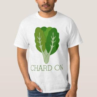 Chard T Shirt