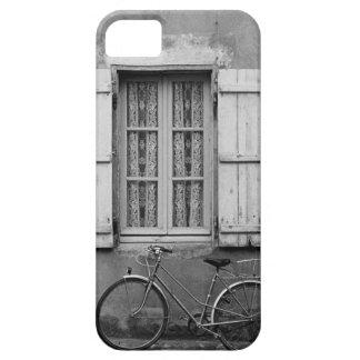 Charentes Bike Marans iPhone SE/5/5s Case