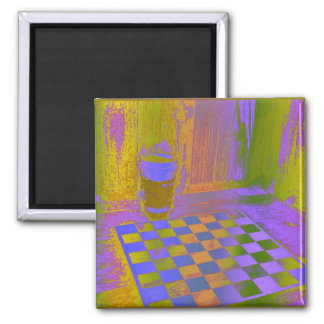 charge depth 07 89 2 inch square magnet