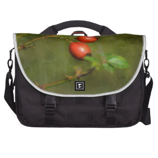 Charge hand-barrows laptop commuter bag