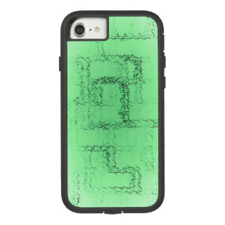 Charge (Neon)™ Phone/iPhone Case