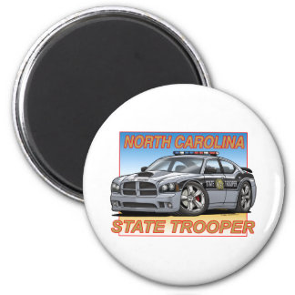 Charger_NC_TROOPER Magnet