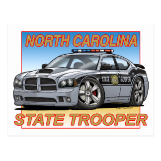 Charger_NC_TROOPER Postal