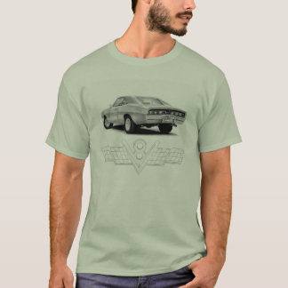 Charger T-Shirt