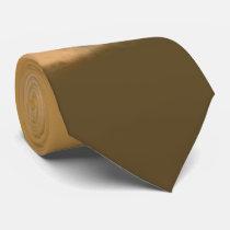 Charging Rhino – Pastels Tie