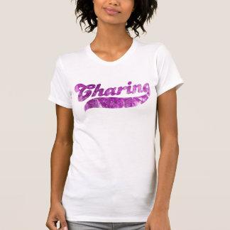 Charing2 Tee Shirts