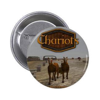 Chariots_square_300dpi Button
