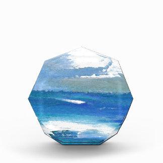 Charisma Oceanscape Ocean Art Gifts