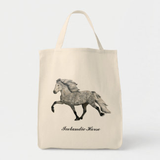 Charismatic Tote Bags
