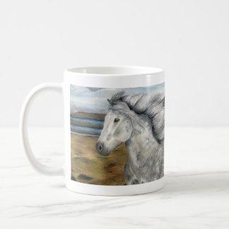 Charismatic Coffee Mug