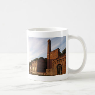 Charismatic Derelict Coffee Mug