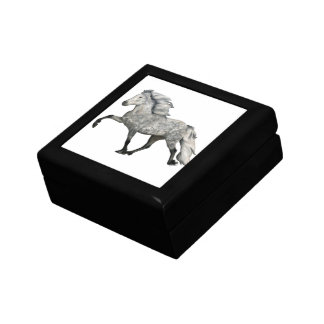 Charismatic Jewelry Boxes