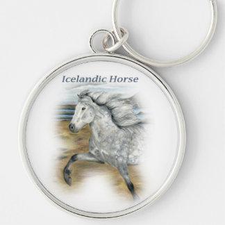 Charismatic Keychain