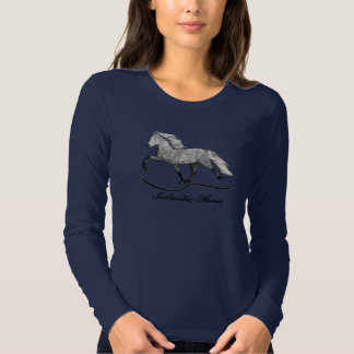 Charismatic T Shirt