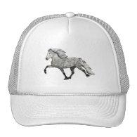 Charismatic Trucker Hat