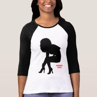 Charis's Style T-Shirt