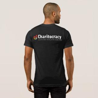 Charitocracy