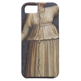 Charity by Giotto iPhone SE/5/5s Case