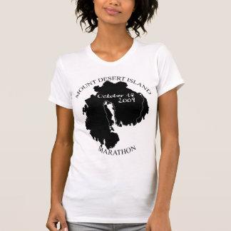 Charity (Running) - 2009 T-shirts