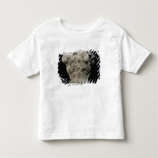 Charity Toddler T-shirt