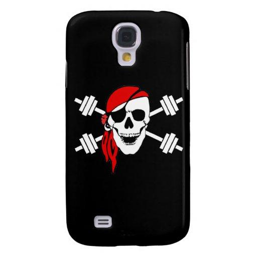 Charla como un día del pirata