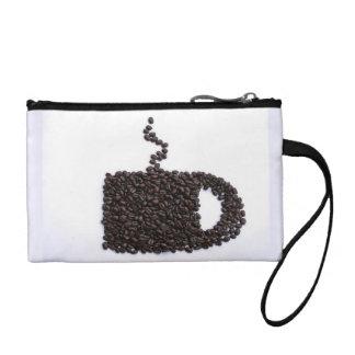 Charla del café