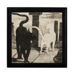 Charlas del DES de Eduardo Manet Le Rendez-vous Caja De Regalo