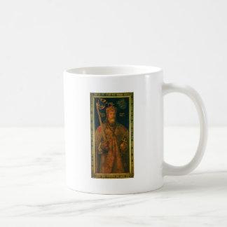 Charlemagne by Dürer Mug