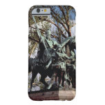 Charlemagne (Carolus Magnus, Charles the Great) (7 Barely There iPhone 6 Case
