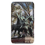 Charlemagne (Carolus Magnus, Charles the Great) (7 iPod Touch Cover