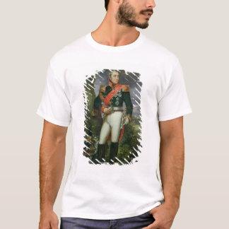 Charles-Andre  Count Pozzo di Borgo, 1824 T-Shirt