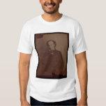 Charles Baudelaire (1820-1867), poeta francés, Camisas