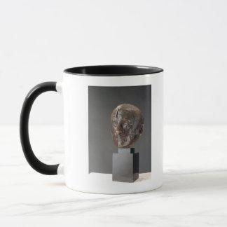 Charles Baudelaire, 1898 Mug
