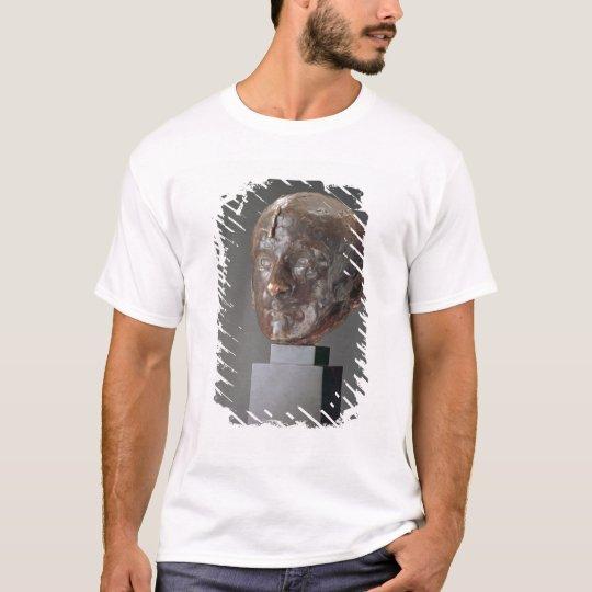 Charles Baudelaire, 1898 T-Shirt