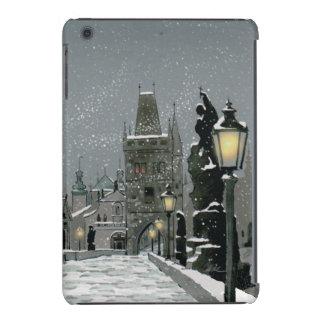 Charles Bridge iPad Mini Case